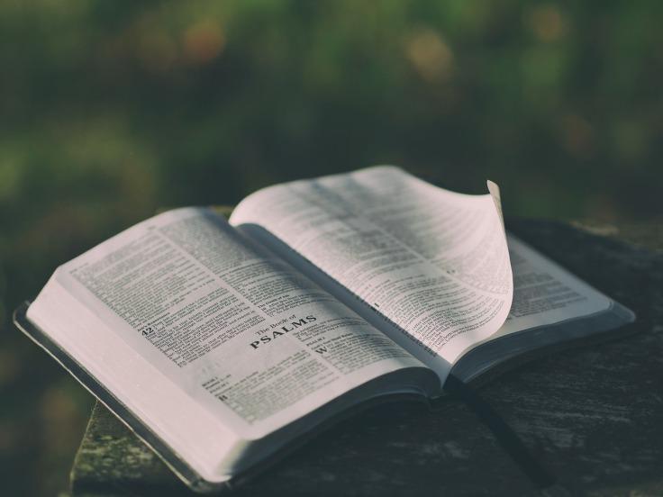 bible-1846174_1280