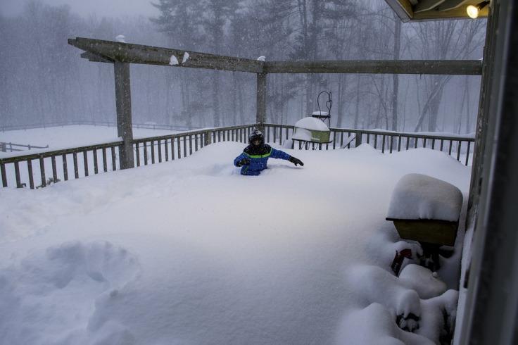 snow-653953_1280