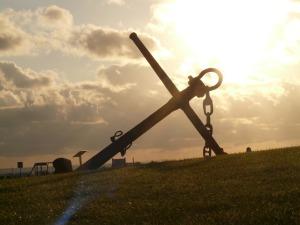 anchor-57748_1280