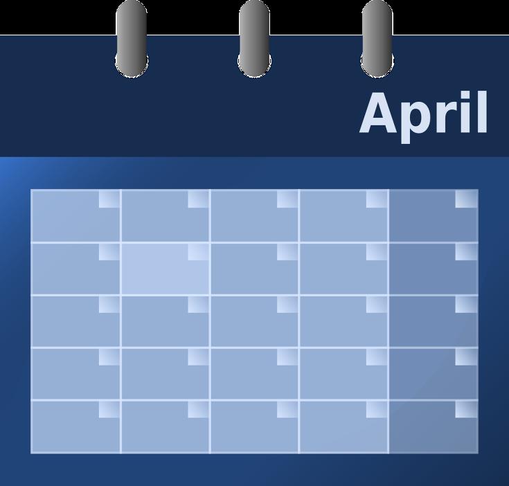 calendar-162126_1280