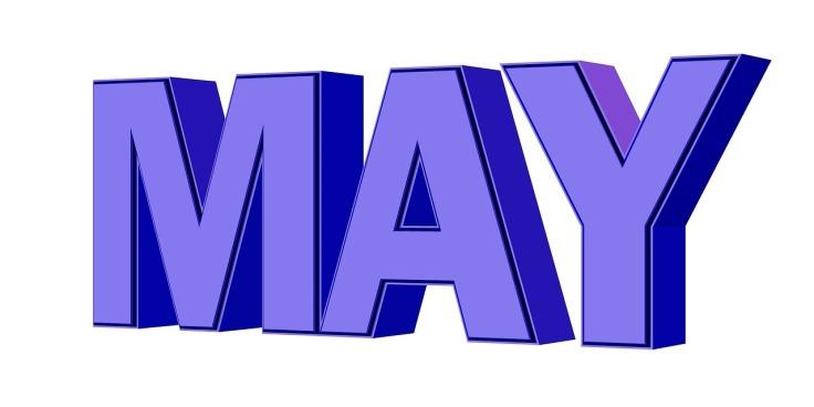 may-706940_1280