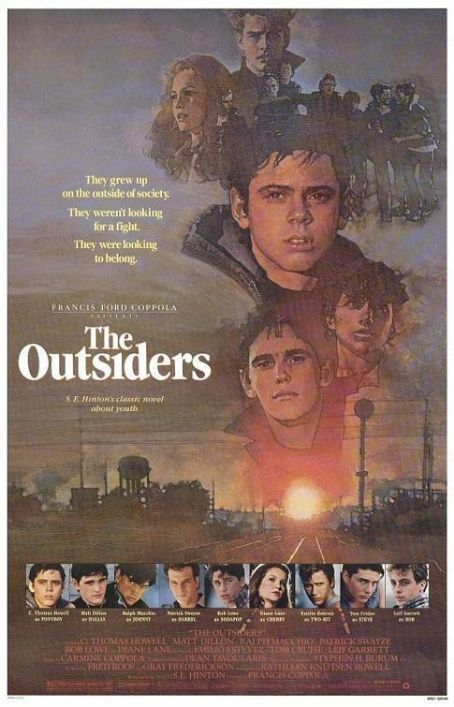 Movie-or-Book-Cover-the-outsiders-8576871-454-707