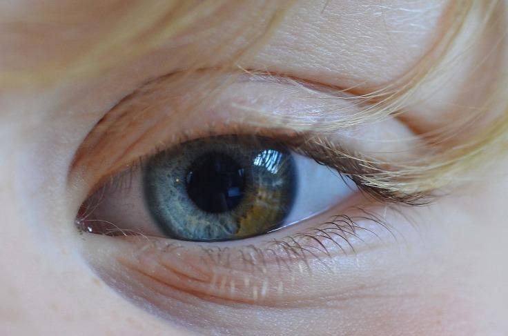 eye-2357104_1280