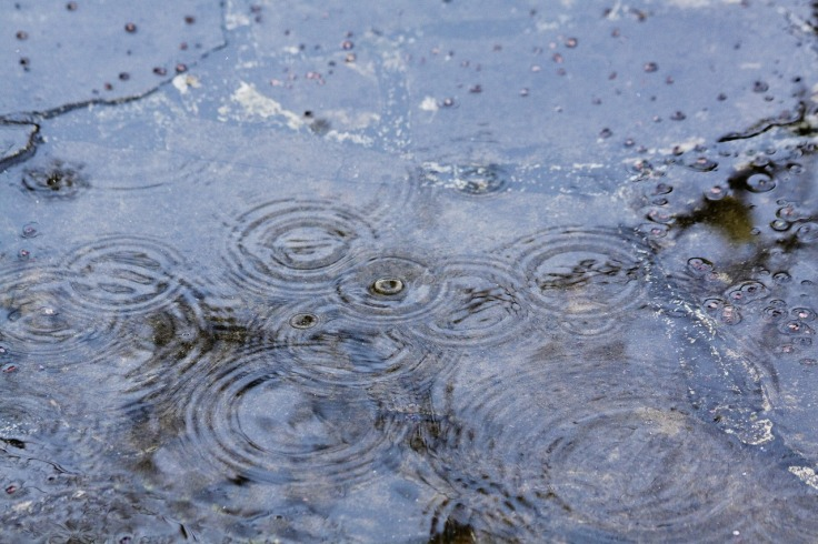 rain-65484_1280