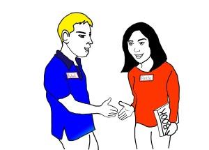 nice-to-meet-you-1185863_1280