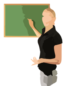 teaching-311348_1280