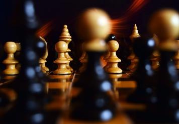 chess-2551751_1280