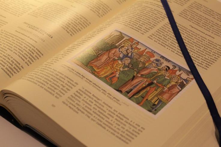 bible-2723644_1280