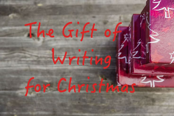 christmasw-1785510_1280