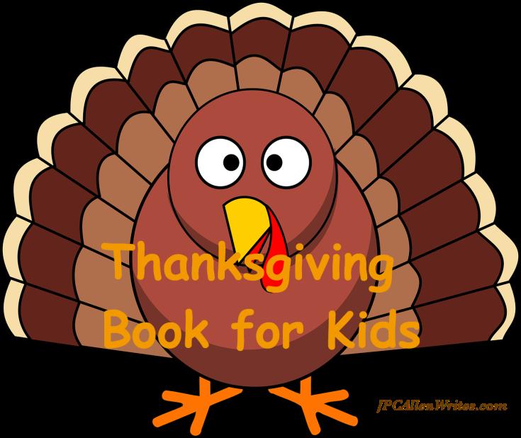 turkey-1299176_1280