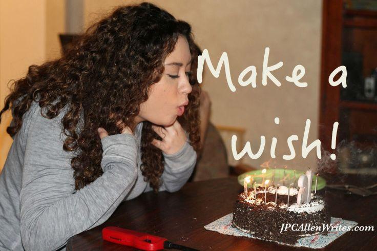 birthdayw-2330496_1280
