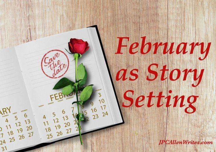calendarf-3045827_1280