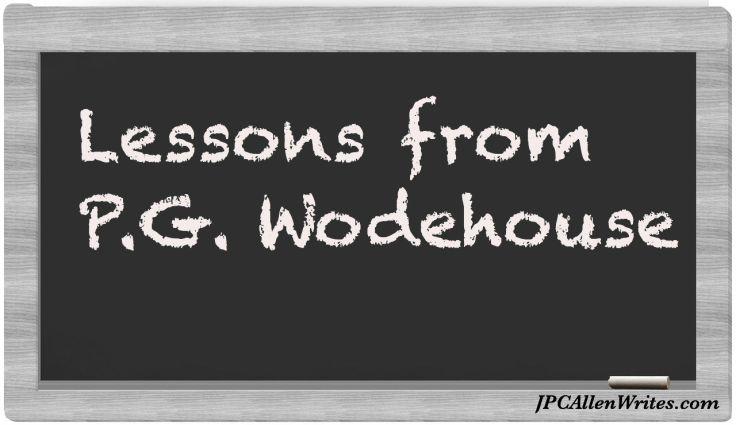 chalkboardw-2495162_1280