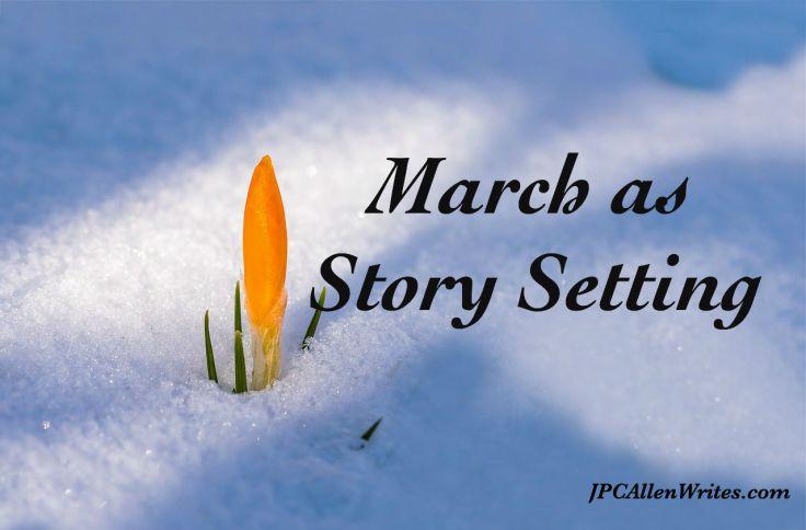 spring-awakening-w3132112_1280