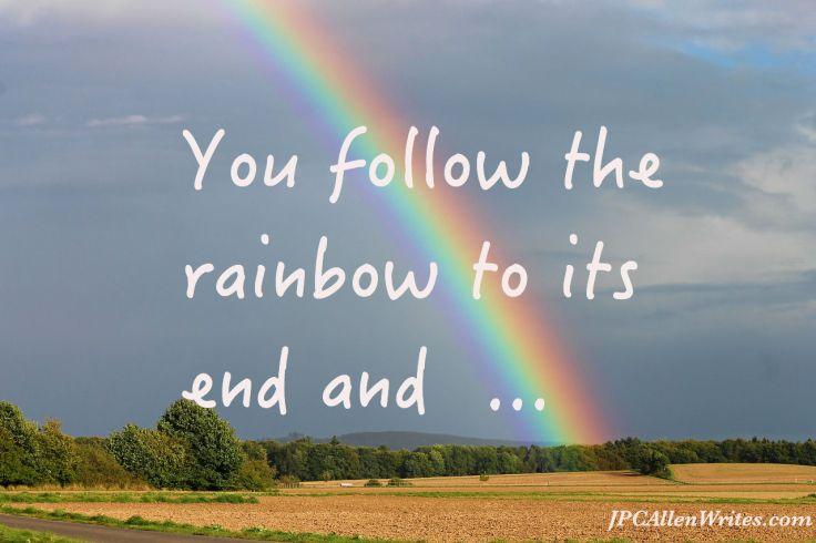 rainboww-2740152_1280