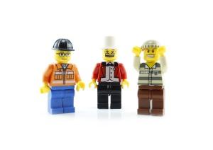 lego-2158115_1280