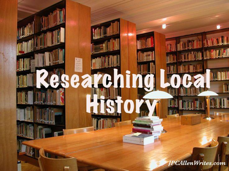 libraryw-2824901_1280