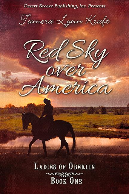 RedSkyOverAmericaCoverArt72dpi