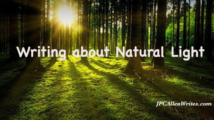 naturew-3294681_1280