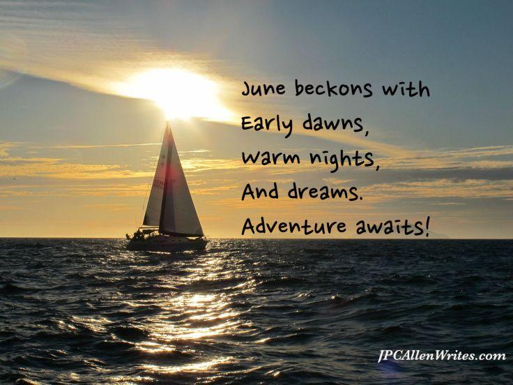 sailing-boatw-485943_1280