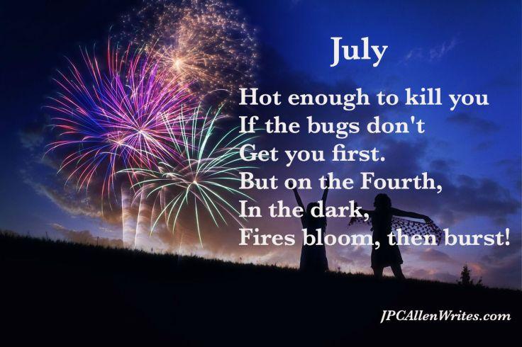 fireworksw-804838_1280
