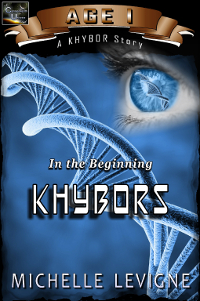 khybors-in-the-beginning-200