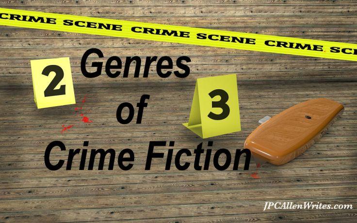 crime-scenew-3243661_1280