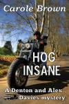 hog-insane