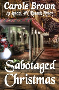 sabataged-christmas1-front-cover3