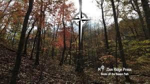 Mt. Zion Ridge Press