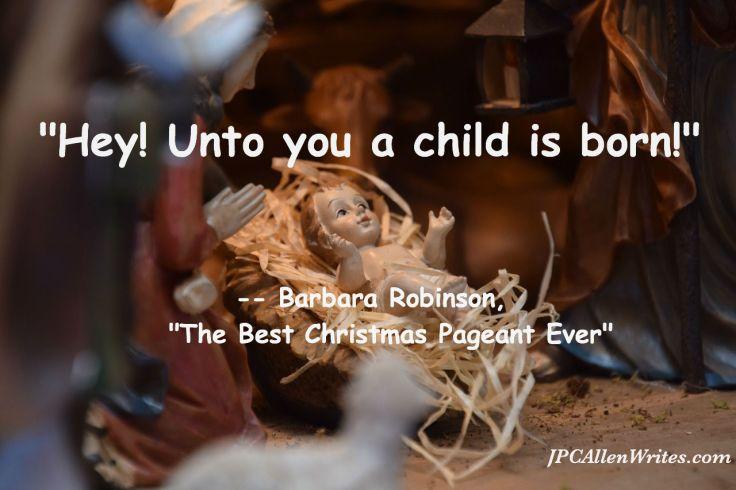 jesus-childw-3007032_1280