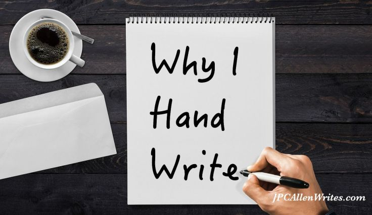 writing-padw-3202747_1280