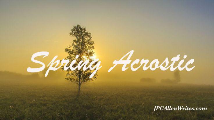 spring-lake-w3399955_1280