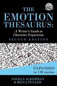 Emotion-Thesaurus-2nd-Edition