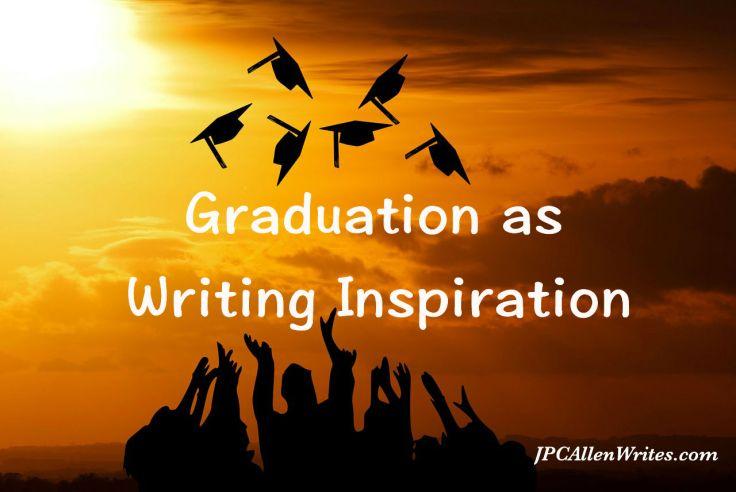 graduationw-3649717_1280
