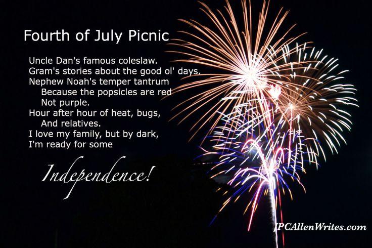fireworksw-812882_1280