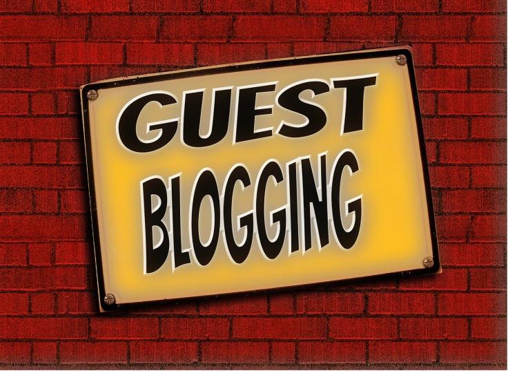blogging-1168076_1280