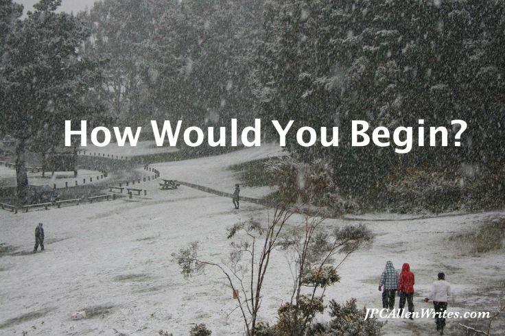 snow-w4438129_1280